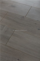 easy lock herringbone natural oak laminate flooring