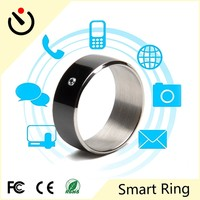 Wholesale Smart Ring Jewelry alibaba in spanish express Titanium Rings,Master Mason Ring,Silpada Ring