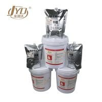 Professional General Use Metal Glass Silicone Sealant