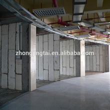roof heat insulation materials/styrofoam wall panels/fireproof foam board