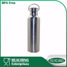 Dependable Supplier Personalized Custom Reusable Water Bottle