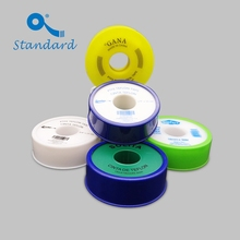 High Quality automatic film sealing machine expanded ptfe thread seal tape