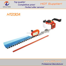 Olyin manual gasoline Hedge trimmer HT230A