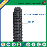 motorcycle tyre best price 3.00-17 3.00-18 made in china
