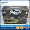 1:64 Custom made High-end children toys metal car model kids play toy vehicletoy vehicle