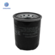 car models Original TS oil filter 600-211-6130 20M01R2251 Z149091503004 for KOMATSU