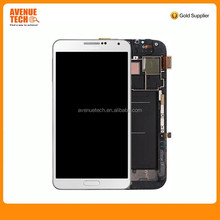 Big discount! Top quality for samsung galaxy note 3 motherboard,for samsung note 3 lcd