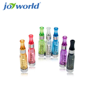 ego ce4 free shipping ce4 double kit ego c twist battery ego vv usb passthrough evod e-cigarette evod battery lanyard