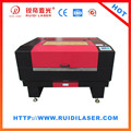 Guangzhou 900*600 mm New Mini Wood leather Acrylic Laser Cutter And Engraver With Cheap Price