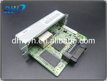 new original interface network card for Epson T88IV