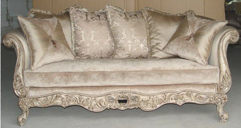 Furniture Monte Carlo, Furniture Monte Carlo Suppliers And Manufacturers At  Alibaba.com