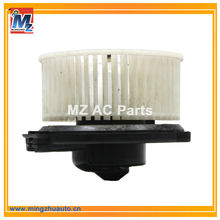 Blower Heaters Auto Spare Parts For Toyota Hiace,Car Air Conditioner Blower