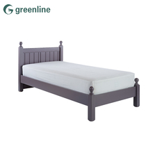 Latest pictures of wood double decker bed designs with box