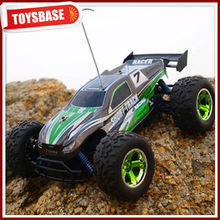 S800 1:12 Scale HSP GT S-Track Electric High Speed RC Truggy Sale