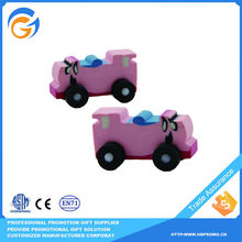 Company Factory Eraser Rubber Eraser for Stores