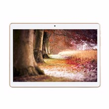 Hipo 9.6 polegadas original 4G LTE telefone móvel Mtk6580 Quad Core Smart Tablet em massa