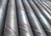 /product-detail/api-iso-protective-coatings-l415-x60-sprial-pipe-for-structure-60457140372.html