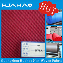 quick shipping hydrophobic sss nonwoven fabric