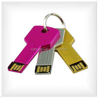 2014 new product wholesale usb memory stick 4g free samples made in china