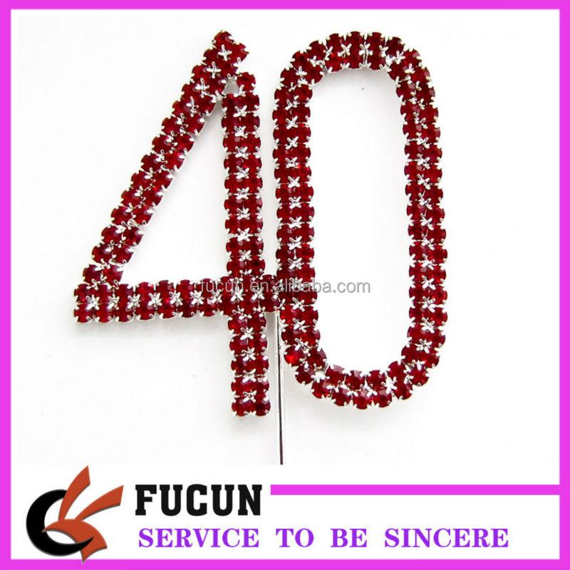 FCRCT088.jpg