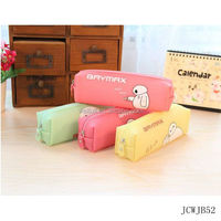 fashion kids school pencil bag / pencil cases