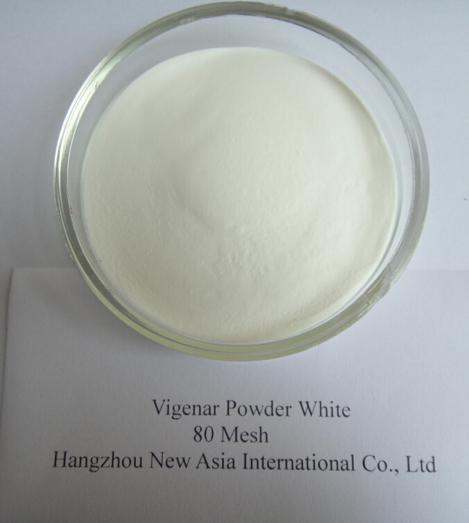 Pure Vinegar powder Total Acid 16% white or dark vinegar high quality to Europe