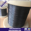 Wholesale Straight Tungsten Filament Wire
