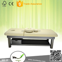 Wonderful look Back Massage Equipment Table For Massage Massage Bed