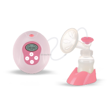 high quality best value breast pump electric breast pump for baby feeding