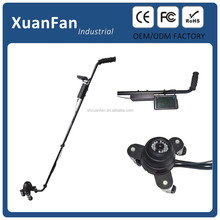 XF-V3S Under Car Checking Mirror / Under Vehicle Inspection Camera V3D