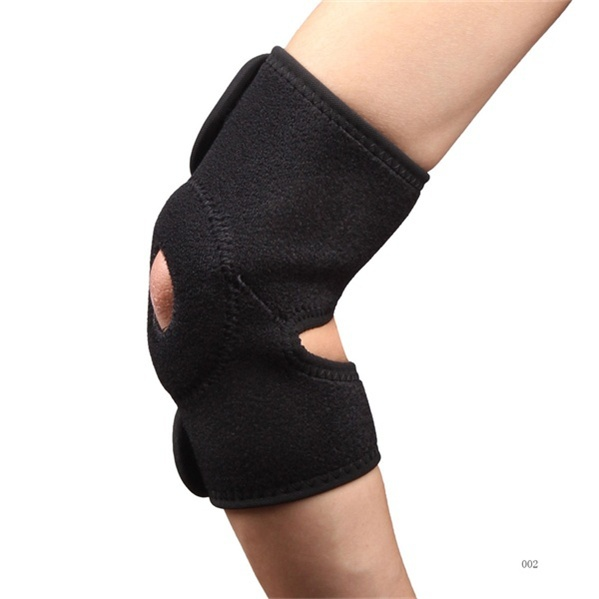 arm and hand sleeves hot sale orthopedic elbow braces hot new products for 2017