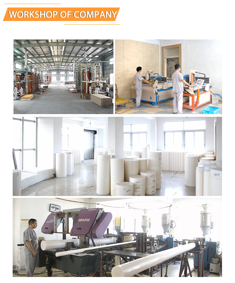 Professional hot sale 3240 epoxy fiberglass insulation cloth laminate sheet manufacturer