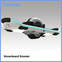 New style one wheel skateboard electric