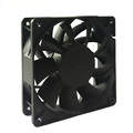 12V 2A 12cm 120x120x38mm cooling fan for antminer