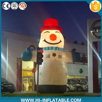 giant inflatable snowmen inflatable snowman for sale customized christmas inflatable figures