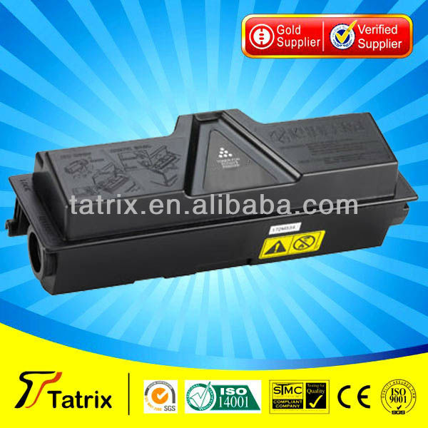 Print Cartridge TK-1134 for Kyocera TK-1134 Print Cartridges, Wholesale Print Cartridges.