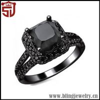 Discount Updated Silver Jewellery Wholesale Aa Rings