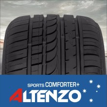 14 15 16inch passenger car tires with good price