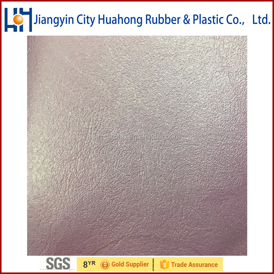 PVC sofa leather for sofa and office chair usage with cheap price