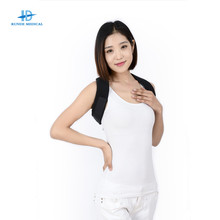 Easy To Carry Posture Brace Shirt
