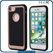 New product 14 colors Strong Powerful Cell phone case for iphone7