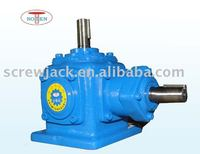 Kegelradgetriebe Bevel Gear Reducer