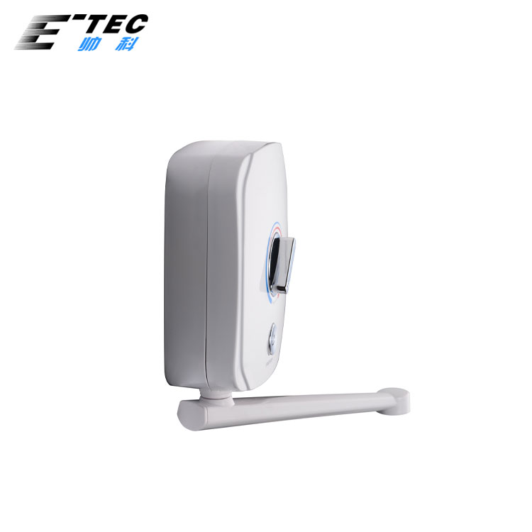 High Quality Kitchen Mixer Instant Electric Tankless Water Heater