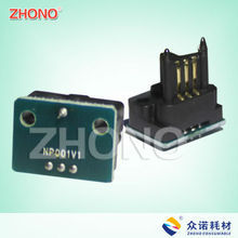 compatible for Sharp AR236 toner cartridge reset chip