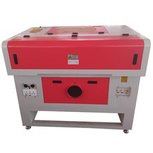 4060 5070 small cutter 50w 60w CO2 laser engraving machine price