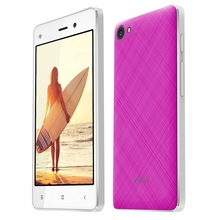 Custom made IPRO Wave 4.0 II 4 inch quad core WVGA Low Cost 3G Smart Phone 512MB+4GB