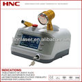 Discount price medical laser instrument health care device