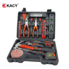 Kacytools TS039 1 Popular DIY Household