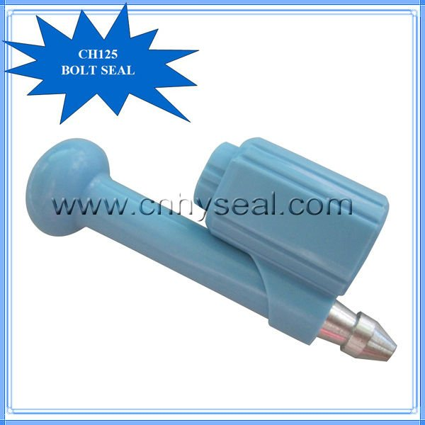 CH125 ISO17712:2013 trailer bolt seals