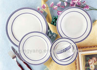 indian round plate dinnerware setsdinnerware sets,camping dinnerware set,heavy french dinnerware sets porcelain